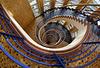Brahmskontor: Die Treppenspirale (3xPiP) - Staircase #38/50