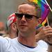 San Francisco Pride Parade 2015 (5475)