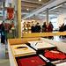 -buchdruckkunstmesse-02609-co-18-03-17