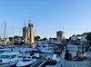 La Rochelle - Vieux Port