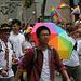 San Francisco Pride Parade 2015 (5437)