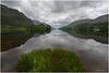 Loch Shiel Wide Angle