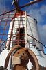 tilting at windmills....HFF