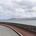 Menai Strait, Beaumaris45jpg