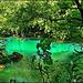Kursunlu lake -