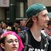 San Francisco Pride Parade 2015 (6308)