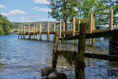 HFF – Windermere Fence