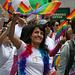 San Francisco Pride Parade 2015 (5435)