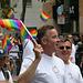 San Francisco Pride Parade 2015 (5432)