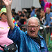 San Francisco Pride Parade 2015 (6380)