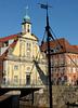 Lüneburg-Hotel Altes Kaufhaus (PiP)