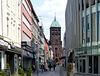 Aachen - St. Adalbert