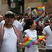 San Francisco Pride Parade 2015 (5430)