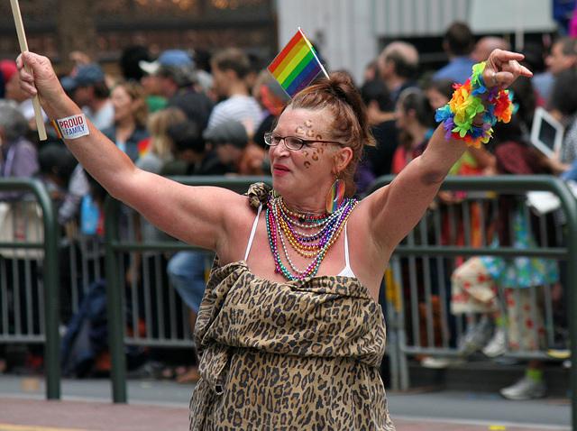 San Francisco Pride Parade 2015 (6381)