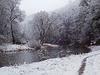 (14-2016) ... und plötzlich wieder Winter!