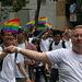 San Francisco Pride Parade 2015 (5429)