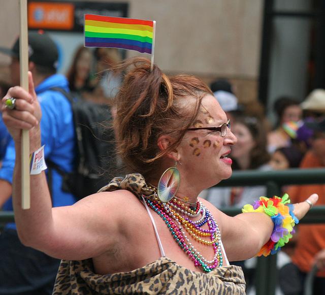 San Francisco Pride Parade 2015 (6382)