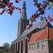 Nederland - Medemblik, Bonifaciuskerk