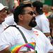 San Francisco Pride Parade 2015 (5401)