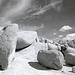 Jumbo Rocks Galore