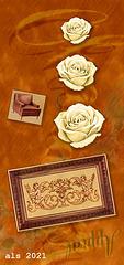 Rose Room 9