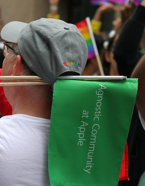 San Francisco Pride Parade 2015 (5399)