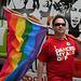 San Francisco Pride Parade 2015 (6384)