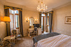 Venetian Style Hotel #1