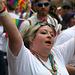 San Francisco Pride Parade 2015 (5398)