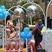 San Francisco Pride Parade 2015 (6386)