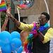 San Francisco Pride Parade 2015 (6387)