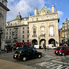 London 2018 – Regent Street