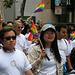 San Francisco Pride Parade 2015 (5385)