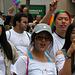 San Francisco Pride Parade 2015 (5384)