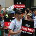 San Francisco Pride Parade 2015 (6423)