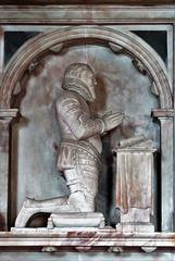 newington by sittingbourne church, kent