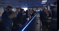 Perseverance has Landed - Congratulations NASA
