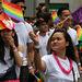 San Francisco Pride Parade 2015 (5382)