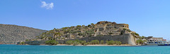 Greece - Spinalonga