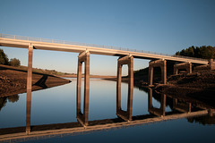Baitings Bridge