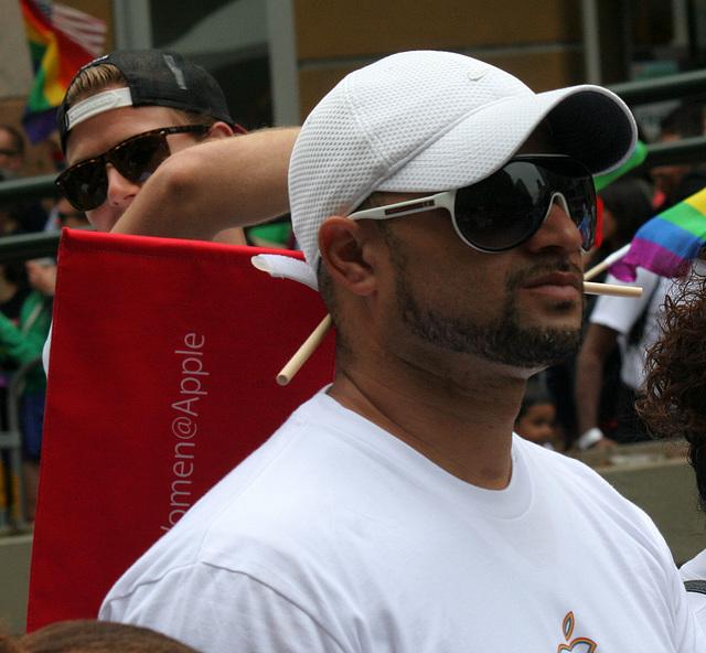 San Francisco Pride Parade 2015 (5378)