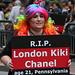 San Francisco Pride Parade 2015 (6428)