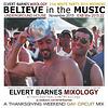 Cover.BelieveInTheMusic.House.WP.November2015