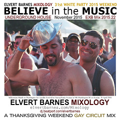 Cover.BelieveInTheMusic.House.WP.November2015