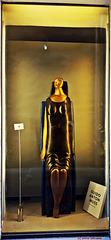 Bolzano - the Lady in Gold