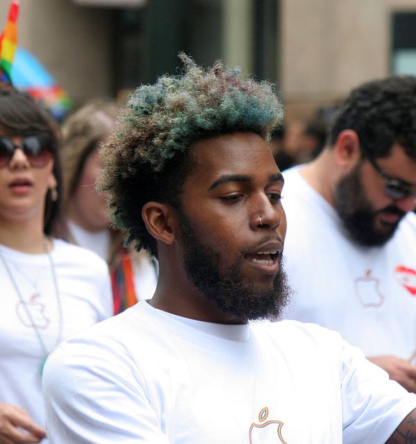 San Francisco Pride Parade 2015 (5373)