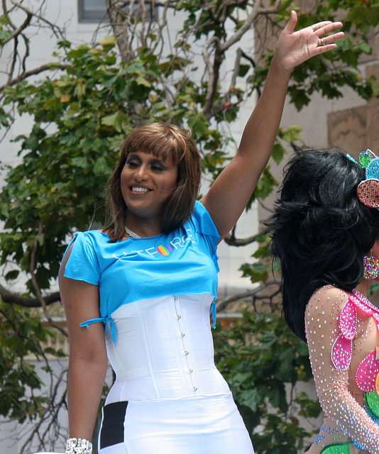 San Francisco Pride Parade 2015 (6442)