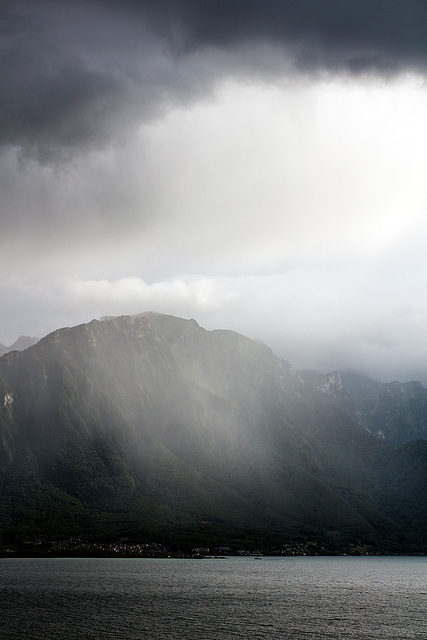 170629 Grammont pluie