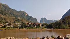 Paradis laotien