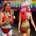 78 (46)...event ..pride parade